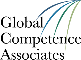 Global Competence Associates